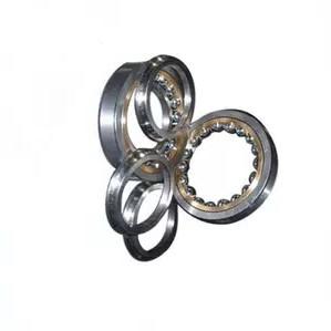 Good price high precision Ball Bearing NTN bearing 608RS 608zz ball bearing size