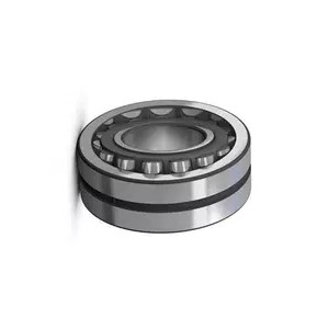 NTN Brand Original 6022 ZZ Deep Groove Ball Bearing