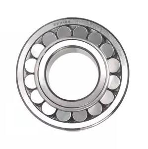 608 zz chrome steel ball bearing ntn 608z 608 zz 608-2z bearing NTN