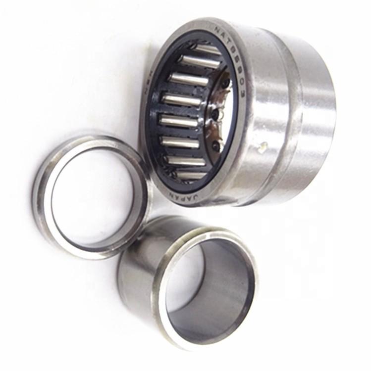 online bearing 32122 cylindrical roller bearing NU 1022 bore size 110mm for vibrating screens hoisting locomotives