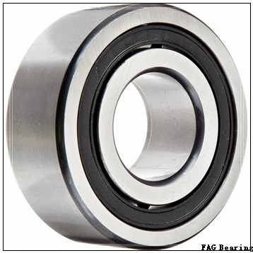 FAG 61813-2RSR-Y deep groove ball bearings