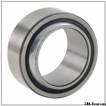 INA AY15-NPP-B deep groove ball bearings