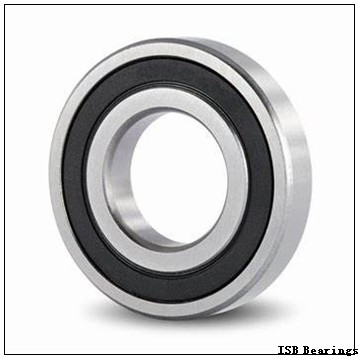 ISB ER3.20.1800.400-1SPPN thrust roller bearings