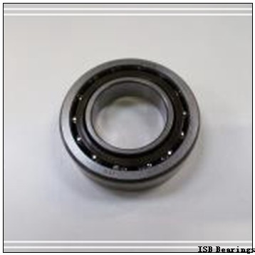 ISB 6024-2RS deep groove ball bearings