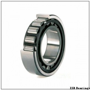 ISB GEZ 152 ES plain bearings