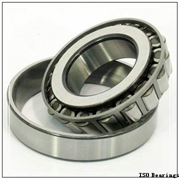 ISO N30/1320 cylindrical roller bearings