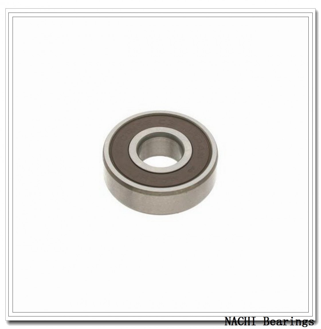 NACHI 53428U thrust ball bearings