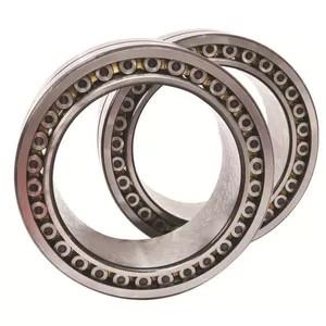 FAG 7212-B-XL-TVP-UO Air Conditioning  bearing