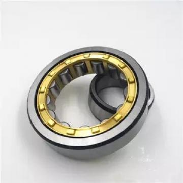 FAG QJ217-XL-N2-MPA A/C Compressor clutches Bearing