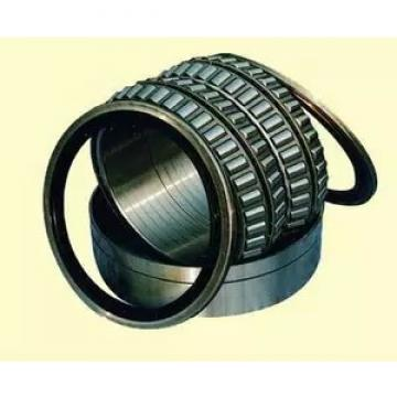 SKF BC1-0924   A/C Compressor clutches Bearing