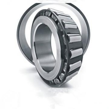 50 mm x 90 mm x 20 mm  FAG 6210 A/C Compressor clutches Bearing