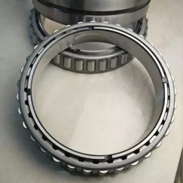 SKF BC1-1697 A/C Compressor clutches Bearing