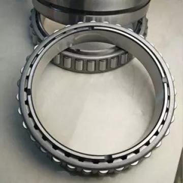 SKF NU2215ECP   A/C Compressor clutches Bearing
