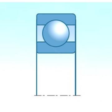 FAG 563466AC deep groove ball bearings