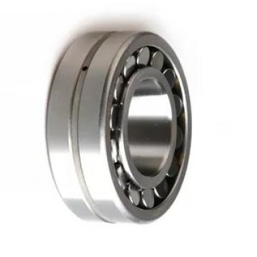 High Quality NTN Deep Groove Ball Bearing 6022 6024 6026 6028 6030 Bearings NTN
