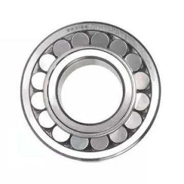 6200 6201 6202 6203 6204 6205 NTN deep groove ball bearing NTN ball bearing NTN