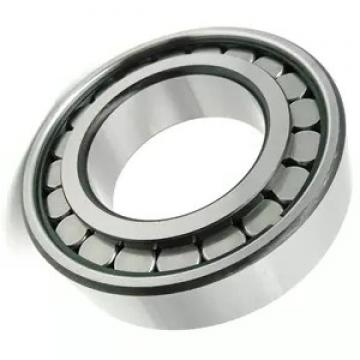 Bower.BCA Bearing 1310-L (2)  Auction is for both