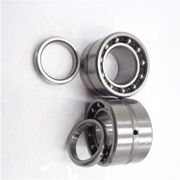 NU 1022 Vibrating Screens Lifting and Transporting Machinery Bearing NSK Cylindrical Roller Bearing NU1022