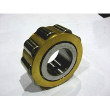 FAG F-202987.1 cylindrical roller bearings