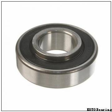 KOYO 1986R/1932 tapered roller bearings