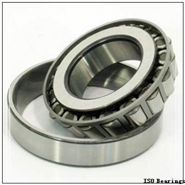 KOYO ALP207-20 bearing units