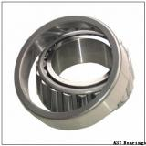 KOYO 3NCHAC028C angular contact ball bearings