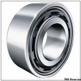 KOYO W686ZZ deep groove ball bearings