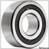 KOYO NC6201 deep groove ball bearings