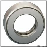 KOYO NU216 cylindrical roller bearings