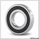 KOYO 49176/49368 tapered roller bearings