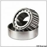 KOYO KEST4183YR1LFT tapered roller bearings