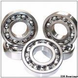 KOYO 6008ZZ deep groove ball bearings