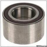 KOYO 698-2RS deep groove ball bearings