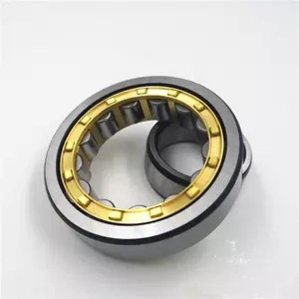 FAG NU218-E-XL-TVP2 Air Conditioning  bearing #1 image
