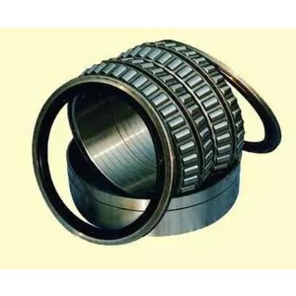 FAG 6214-C3 Air Conditioning  bearing #1 image