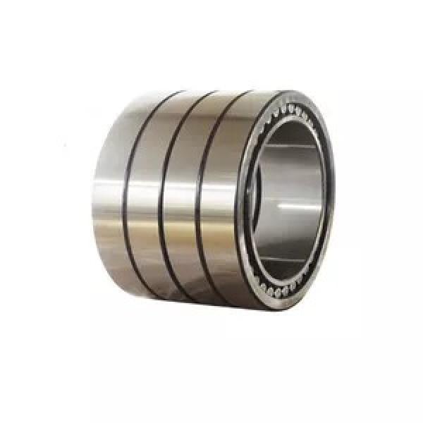 FAG NU220-E-XL-TVP2 Air Conditioning  bearing #2 image