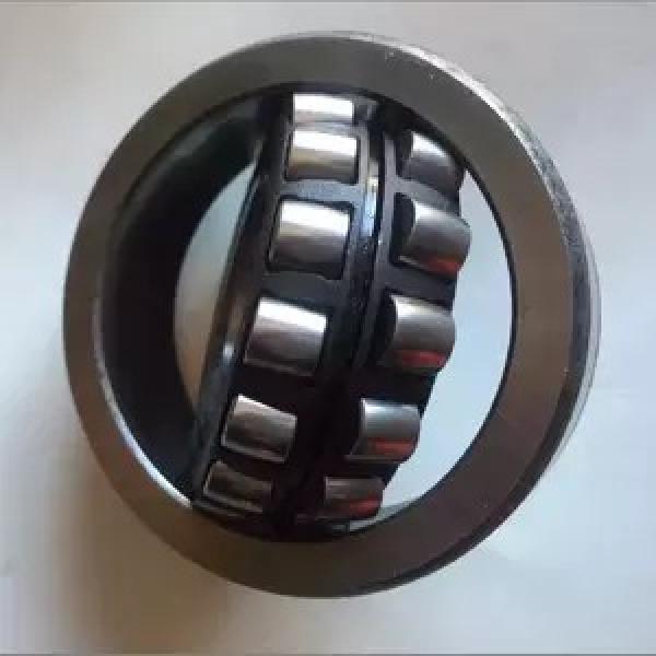 FAG 6214-C3 Air Conditioning  bearing #2 image
