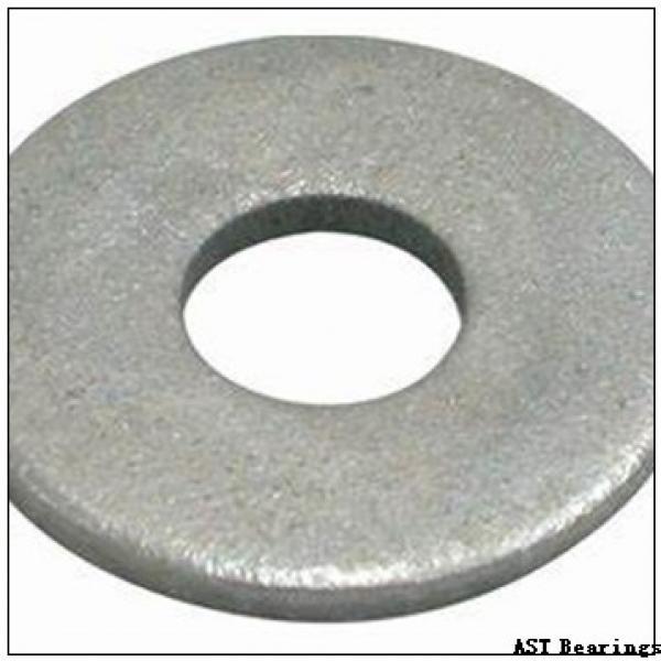 KOYO UKFL207 bearing units #1 image