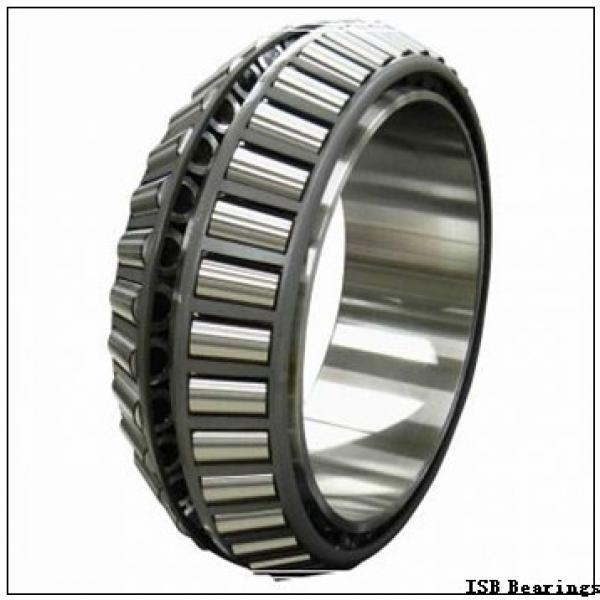 ISB 6217-RS deep groove ball bearings #1 image