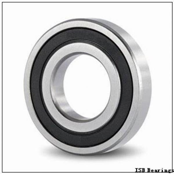 KOYO 46T32310JR/71,5 tapered roller bearings #1 image