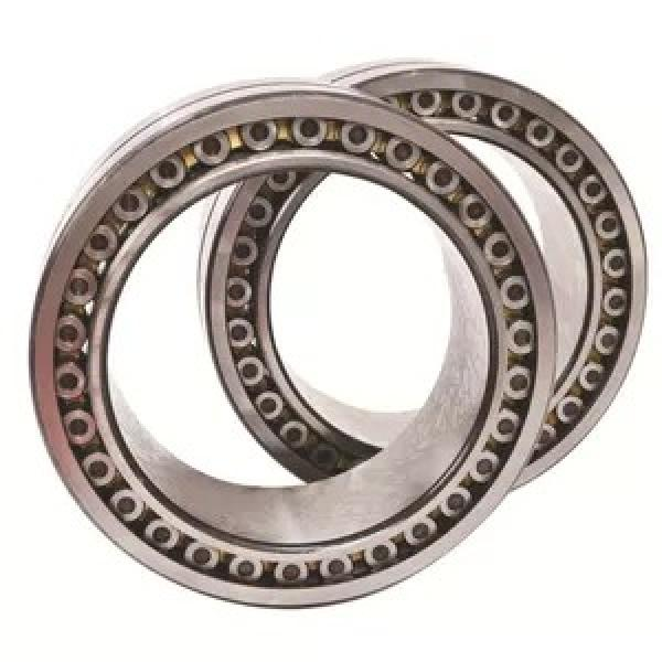 FAG 7212-B-XL-TVP-UO Air Conditioning  bearing #1 image